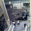 THE DARK KNIGHT RISES: Spoiler Pictures of the Tumbler