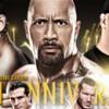 """WWE """"Survivor Series"""" Recap"""