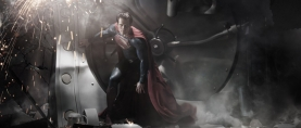WARNING MAJOR SPOILER: Entire 'MAN OF STEEL' Plot Revealed?