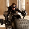 'THE DARK KNIGHT RISES' Catwoman Scene Revealed