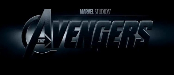 New Trailer For 'THE AVENGERS'