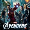 New Poster For 'THE AVENGERS'
