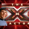 Spock's Fascinating 'X' Factors for Super Bowl XLVI