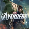 Six new posters for &#8216;THE AVENGERS&#8217;