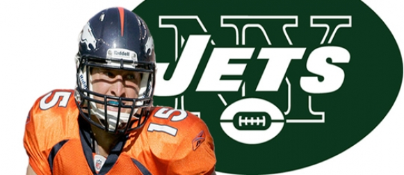 TIMMY AND THE JETS