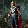 12 New Photos From &#8216;THE AVENGERS&#8217;