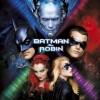 Batman & Robin: The Musical