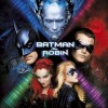 Batman & Robin: The Musical