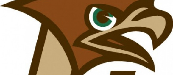 Lehigh upsets 2-seed Duke