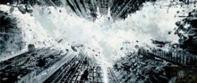 New trailer for 'THE DARK KNIGHT RISES' is here!