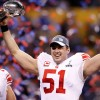One-on-One with Super Bowl Champion Zak DeOssie