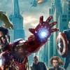 No Surprise: Disney CEO announces development of 'THE AVENGERS 2'