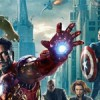 'THE AVENGERS' breaks domestic B.O. opening weekend gross