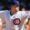 Cubs P Kerry Wood Retires After 13-Plus Seasons