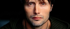 MADS ABOUT YOU