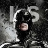 New character posters for 'THE DARK KNIGHT RISES'
