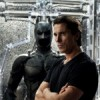 Another TV spot for 'THE DARK KNIGHT RISES'