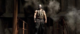 Another full-length trailer for 'THE DARK KNIGHT RISES'