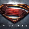 'MAN OF STEEL' Costumes Revealed