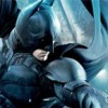 3 Ways To Reboot The Batman Franchise