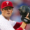 Phillies, Cole Hamels reach long-term deal