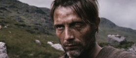 Mads Mikkelsen out as villain in 'THOR 2'