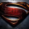 'MAN OF STEEL' Teaser Trailers