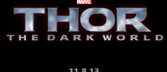 Marvel announces titles of 'THOR 2' and 'CAPTAIN AMERICA 2' at Comic-Con 2012