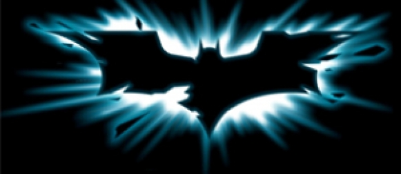 Rebooted Batman to appear first in 'JUSTICE LEAGUE'?