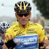 BREAKING NEWS: Lance Armstrong stripped of titles