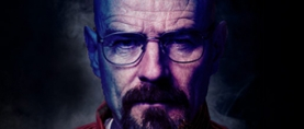 FREEZE FRAME: Why Walter White Is The Perfect Mr. Freeze