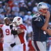 Why The Patriots' Loss To The Cardinals Is A Good Thing