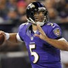 Let&#8217;s Hold Off On Calling Joe Flacco <i>&#8216;Elite&#8217;</i>
