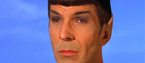 Spock's Week 2 NFL Picks