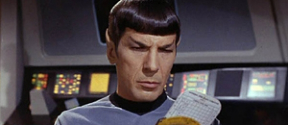 Spock's Week 3 NFL Picks