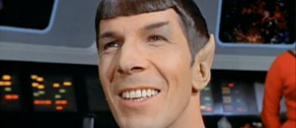 Spock's Week 4 NFL Picks