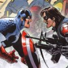 Watch a video history of the Winter Soldier