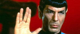 Spock's Week 1 NFL Picks