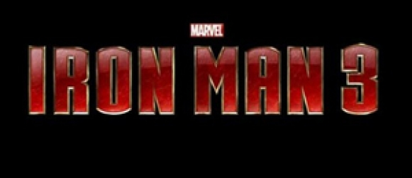 Official Plot Synopsis For 'IRON MAN 3' Released