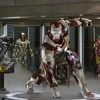 'IRON MAN 3' Trailer Arrives