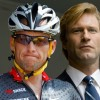 Lance Armstrong & the Harvey Dent Conundrum