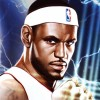 Marvel & ESPN The Magazine present 'LEBRON: KING OF THE RINGS'