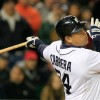 Why Miguel Cabrera is the AL MVP