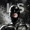 Jonathan Nolan Talks About The Ending Of 'THE DARK KNIGHT RISES'
