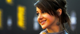 Shailene Woodley confirmed as Mary Jane Watson for 'THE AMAZING SPIDER-MAN' sequels