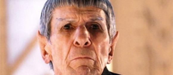 Spock's Week 9 NFL Picks