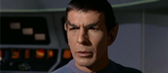 Spock's Week 11 NFL Picks