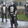 'THOR: THE DARK WORLD' Villain Revealed