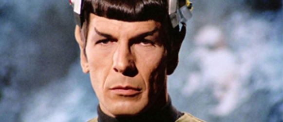 Spock's Week 13 NFL Picks