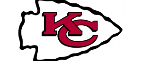 BREAKING NEWS: Kansas City Chiefs player kills woman, self at Arrowhead